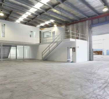 11/142 James Ruse Drive, Parramatta, NSW 2150