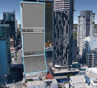 450 George Street, Brisbane City, Qld 4000