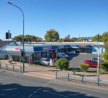 283-285 Unley Road, Malvern, SA 5061