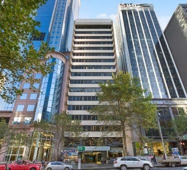 520 Collins Street, Melbourne, Vic 3000