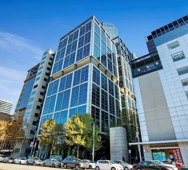 452 Flinders Street, Melbourne, Vic 3000