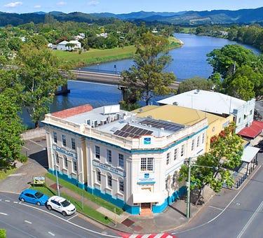 2-4 Commercial Road, Murwillumbah, NSW 2484