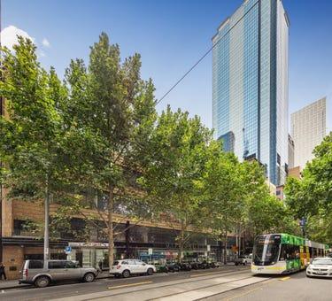 Suite 306, 546 Collins Street, Melbourne, Vic 3000