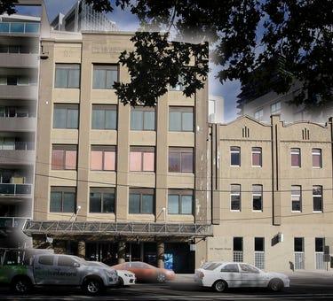 55-59 Regent Street, Chippendale, NSW 2008