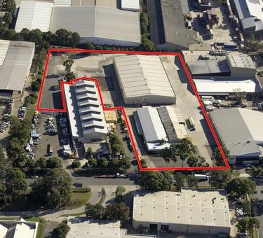 349 Horsley Road, Milperra, NSW 2214