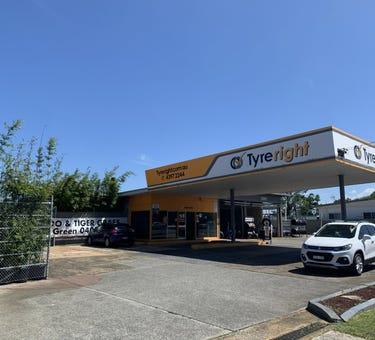 193-195 Main Road, Toukley, NSW 2263