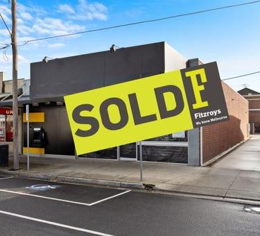 76 Garden Street, Geelong, Vic 3220