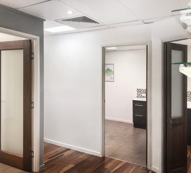 Suite 13/97 Poinciana Avenue, Tewantin, Qld 4565