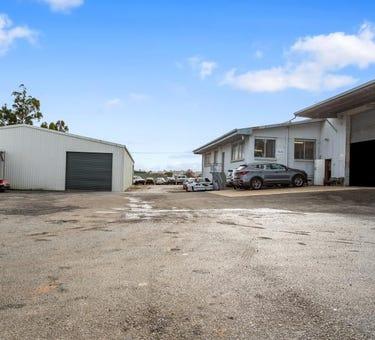 2A Merino Street, Kings Meadows, Tas 7249