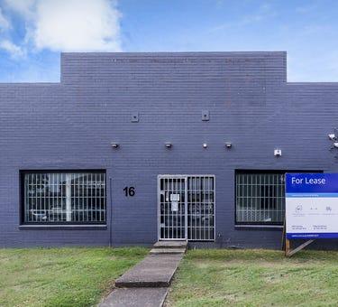 16 Winbourne Road, Brookvale, NSW 2100