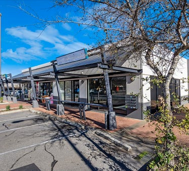 11/177-195 Fosters Road, Northgate, SA 5085