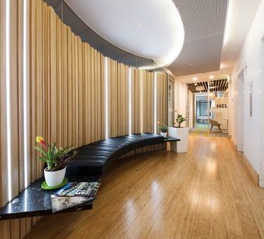 Level 10 / Suite 02, 46 Edward Street, Brisbane City, Qld 4000