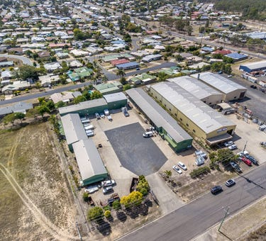 5 Industrial Road, Gatton, Qld 4343