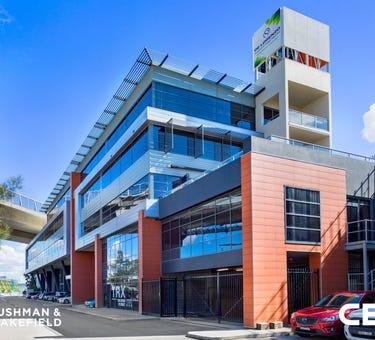 34-36 James Craig Road, Rozelle, NSW 2039