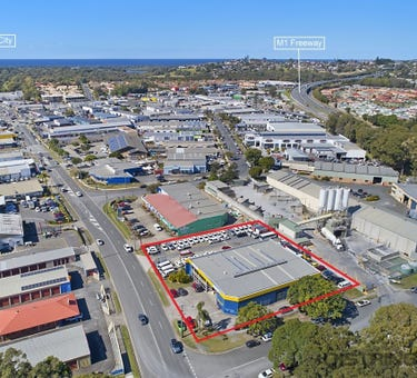5, 7 & 9 Greenway Drive, Tweed Heads South, NSW 2486