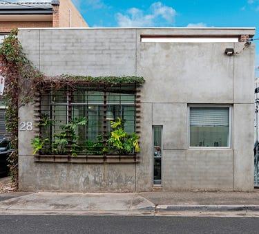 28 Gwynne Street, Richmond, Vic 3121