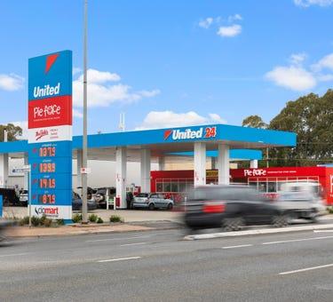 993-997 South Road, Melrose Park, SA 5039