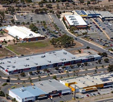 12-18 David Witton Drive, Noarlunga Centre, SA 5168