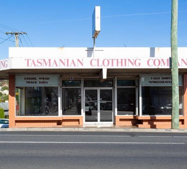 202 Wellington Street, Launceston, Tas 7250