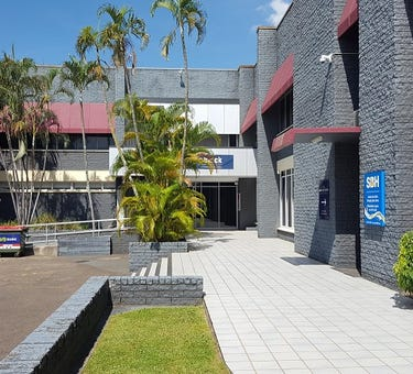 The Office Block, 108 Wilkie Street, Yeerongpilly, Qld 4105