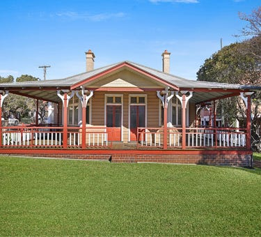 67 Smith Street, Wollongong, NSW 2500