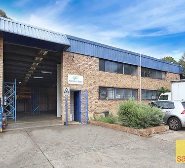 Unit 2, 66 Ashford Avenue, Milperra, NSW 2214
