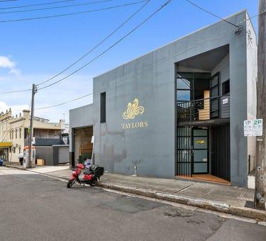 1-3 Charles Street, Petersham, NSW 2049
