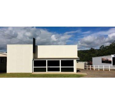 4 Tolga Road, Atherton, Qld 4883