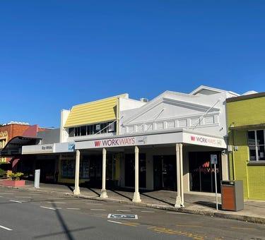 12 Aplin Street, Cairns City, Qld 4870