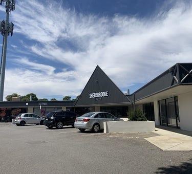 Sherebrooke Shopping Village, 10-12 Sherebrooke Boulevard, Woodcroft, SA 5162