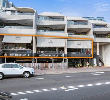 43-45 East Esplanade, Manly, NSW 2095