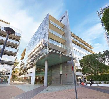 Building C, Level 1, 1 Homebush Bay Drive, Rhodes, NSW 2138