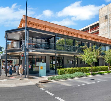 225 Rundle Street, Adelaide, SA 5000