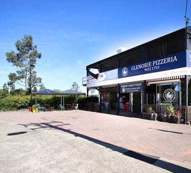 940 Old Northern Road, Glenorie, NSW 2157