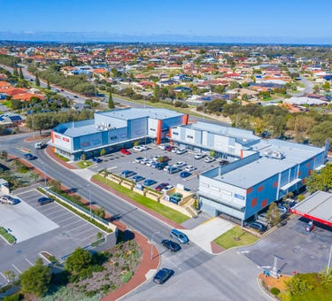 Northgate Currambine 94 Delamere Avenue, Currambine, WA 6028