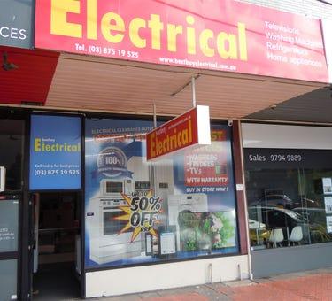 Shop 2, 20 Langhorne Street, Dandenong, Vic 3175
