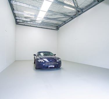 STORAGE UNITS, 12 GLORY ROAD, Wangara, WA 6065