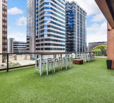 London House, Level 3, 216  St Georges Terrace, Perth, WA 6000