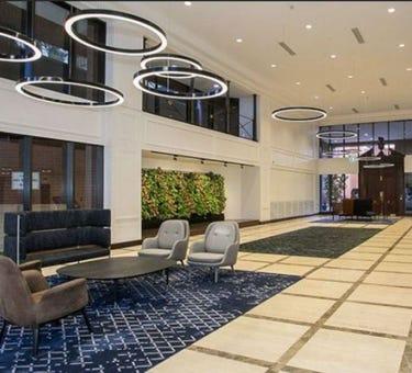 Level 6 & 7, 190 St Georges Terrace, Perth, WA 6000
