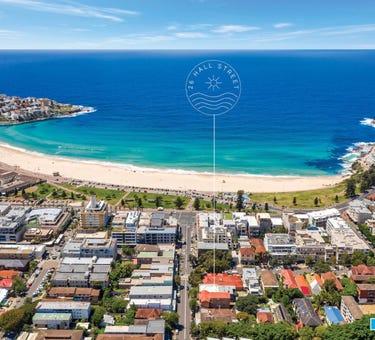 26 Hall Street, Bondi Beach, NSW 2026