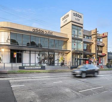 55-59 Parramatta Road, Lidcombe, NSW 2141