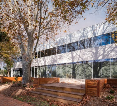 Botany Quarter, 11-13 Lord Street, Botany, NSW 2019