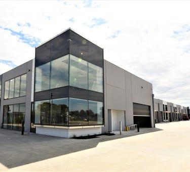 McArthurs Business Park, 40-52 McArthurs Street, Altona North, Vic 3025