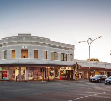 Alexander Buildings, 647 Beaufort Street, Mount Lawley, WA 6050