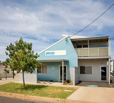 45 Barber Street, Gunnedah, NSW 2380