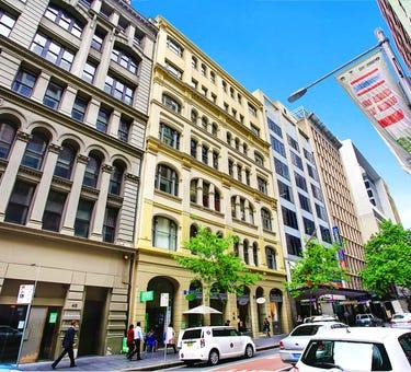 601/50 York Street, Sydney, NSW 2000