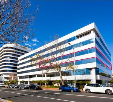 43 Burelli Street, Wollongong, NSW 2500