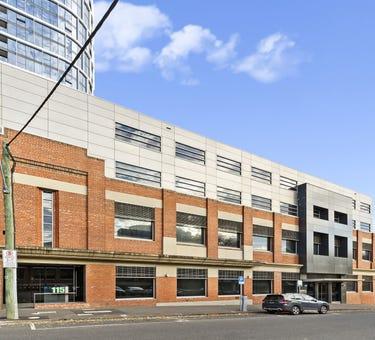 115 Batman Street, West Melbourne, Vic 3003
