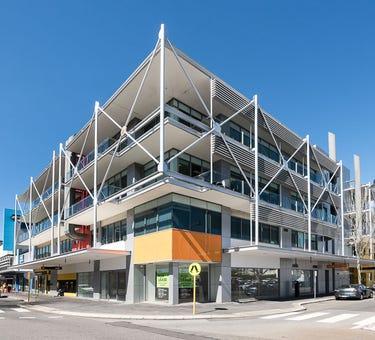 Q&A Centre, 2/25 Cantonment Street, Fremantle, WA 6160