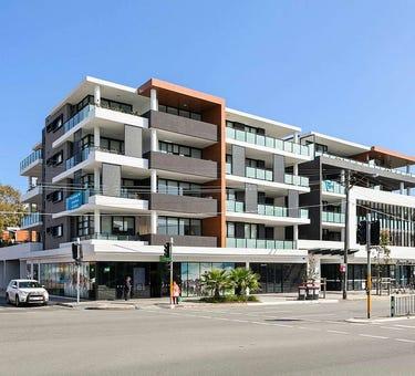 Retail Level, 279 Gardeners Road, Eastlakes, NSW 2018